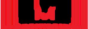 Makanzi Motor Mechanics Logo 2021